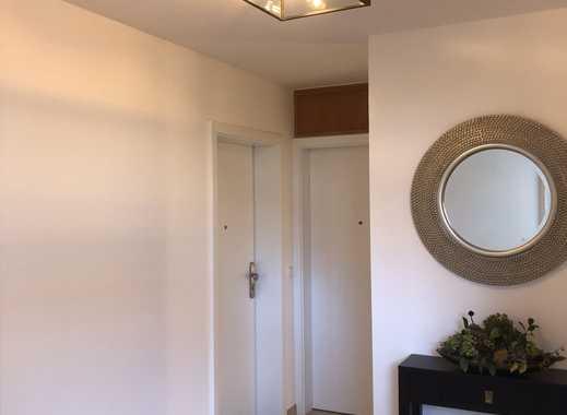 1.390 €, 116 m², 4 Zimmer