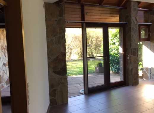 Gepflegte 2,5-Zimmer-Wohnung mit Balkon und EBK in Bisingen