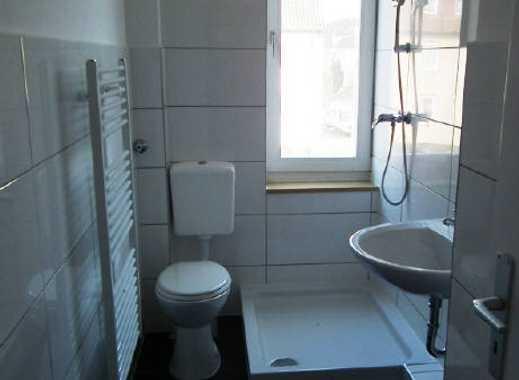 Moderne Wohnung im schönen Fedderwardergroden!
