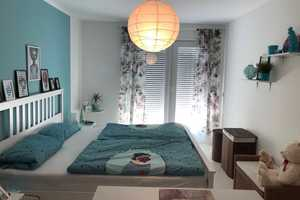 2.5 Zimmer Wohnung in Neunkirchen (Kreis)