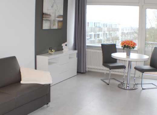 wohnungen wohnungssuche in eschborn main taunus kreis. Black Bedroom Furniture Sets. Home Design Ideas
