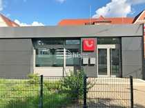 Nürnberg Tullnau ca 182 m²