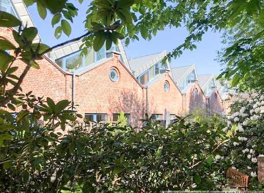 Umzugsunternehmen Mettmann loft wohnung mettmann kreis immobilienscout24