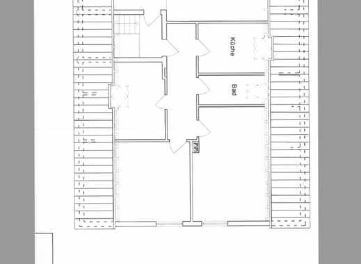 dachgeschosswohnung elberfeld immobilienscout24. Black Bedroom Furniture Sets. Home Design Ideas