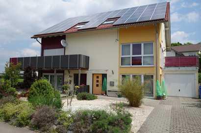 Haus Schemmerhofen