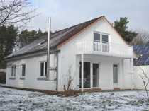 Haus Hitzacker (Elbe)