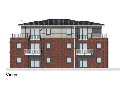 immobilien in bad bramstedt immobilienscout24. Black Bedroom Furniture Sets. Home Design Ideas