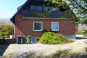 4 Zimmer Wohnung in Schleswig-Flensburg (Kreis)