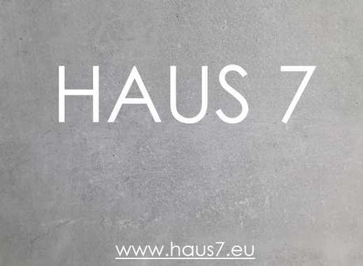 Penthousewohnung,  HAUS7 Design Appartements in Kornwestheim