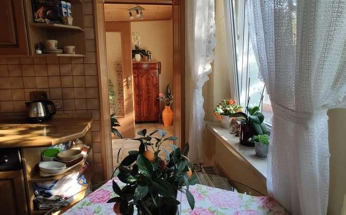 Wohnung 1. OG (4)
