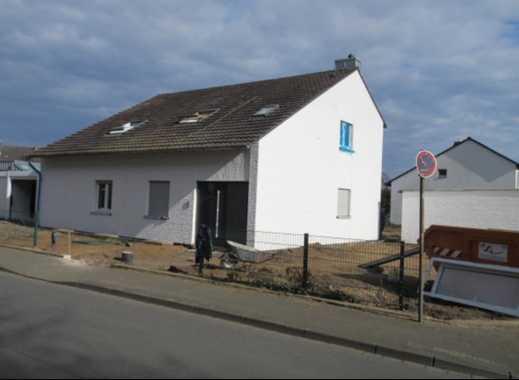 550 €, 81 m², 3,5 Zimmer