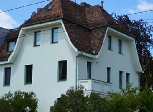 Freundliche, vollständig renovierte 3-Zimmer-Maisonette-Wohnung zur Miete in Nürnberg