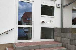4 Zimmer Wohnung in Havelland (Kreis)