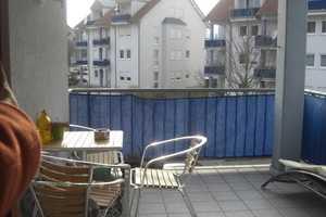3 Zimmer Wohnung in Neckar-Odenwald-Kreis