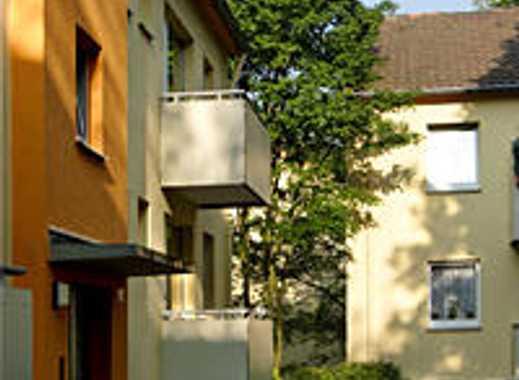 Attraktive Immobile zur Kapitalanlage im Rhein-Ruhr-Gebiet