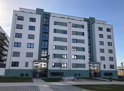geräumige 3-Zimmerwohnung in Böblingen am Flugfeld