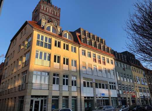 TOP 3 Raum Wohnung, PROVISIONSFREI