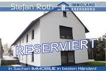 Bild 12-Zimmer- MFH für Betriebswohnungen - frisch saniert und modern ausgestattet