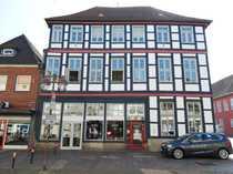 Bürogemeinschaft Lange Straße 28 hier