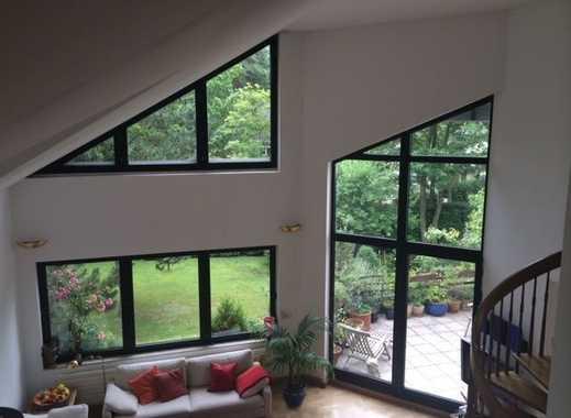 Designer Wohnung in Dahlem Top-Lage