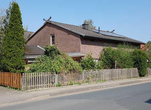 Schönes Haus mit fünf Zimmern in Celle (Kreis), Hermannsburg
