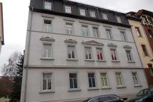 2.5 Zimmer Wohnung in Altenburger Land (Kreis)