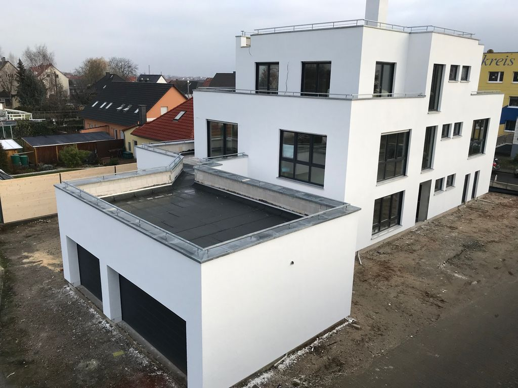 Kamin Magdeburg immobilien mit kamin in magdeburg immobilienscout24