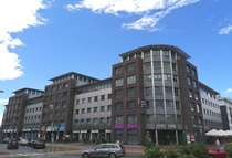 Würzburger Straße 17