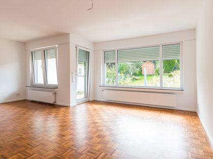 haus mieten bielefeld h user mieten in bielefeld bei. Black Bedroom Furniture Sets. Home Design Ideas