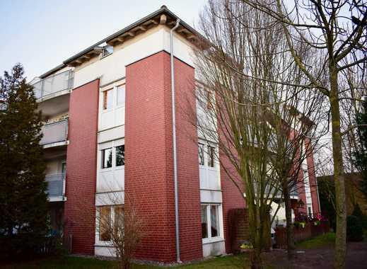 Wohnungen In Velten : eigentumswohnung velten immobilienscout24 ~ Watch28wear.com Haus und Dekorationen