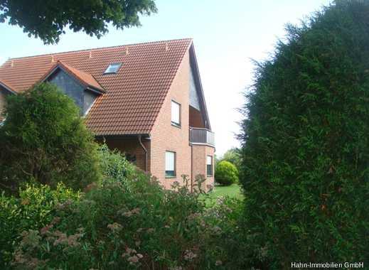 ....hochwertiges 3-fam. Haus, naturnah bei Wunstorf
