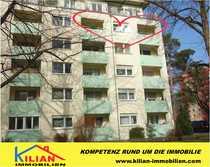 KILIAN IMMOBILIEN TOP SANIERTE 4