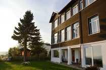 Attraktive moderne 3-Zimmer-Wohnung mit Meerblick