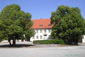 5 Zimmer Wohnung in Höxter (Kreis)