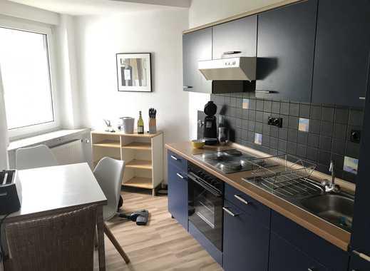 Ansprechende 2-Zimmer-Wohnung zur Miete in Kassel