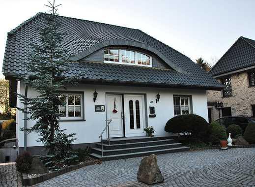 Sehr gepflegte, ruhige Einliegerwohnung im Bochumer Süden (Stiepel)