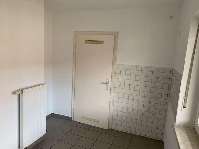 Zentrale 2-Zimmerwohnung in Würzburg in Peter (Würzburg)