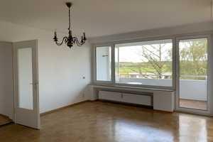 3 Zimmer Wohnung in Biberach (Kreis)