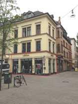 Kleiner Laden in bester Innenstadtlage