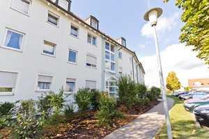 3 Zimmer Wohnung in Sigmaringen (Kreis)