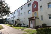 4 ZKB-Schön Wohnen Renovierte geräumige