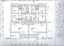 Schöne 5-Zimmer-Maisonettewohnung mit Balkon und moderner Einbauküche in Bretzfeld
