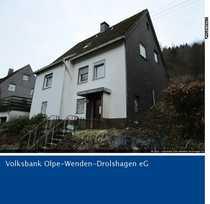 Haus Netphen