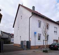 Mehrfamilienhaus Kapitalanlage Toplage von Mörfelden