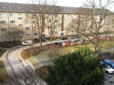 bärenpark berlin