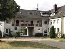 Heiligenhaus Mehrfamilienhaus mit 5 06