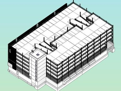 garage mieten zuffenhausen garagen stellpl tze mieten in stuttgart zuffenhausen und. Black Bedroom Furniture Sets. Home Design Ideas
