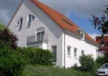 Doppelhaushälfte mit sechs Zimmern in