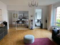 Wohnzimmer (2).jpg