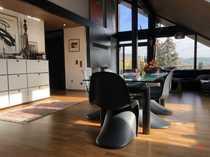 Bild Top-Lage: 4-Zimmer + Galerie!